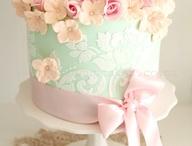 Bake Bake!