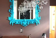Home and Style / www.atlantago2rose.com (Lifestyle Blog)
