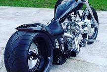 Harleysite #Repost @motosgt94  #motosGT94 #ParVel #Biker #motero #motorista #motociclista #bikeride #bikerboy #BikerGirl #BikerLove  #harleydavidson