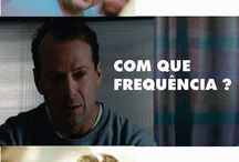 Dilma!!