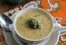 A Soup