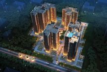 RAJWADA ROYAL GARDENS - 6 High rise Tower in E M Bypass. / Residential project in Rajwada Royal Gardens in EM Bypass. Offering 2,3,4 BHK flats for booking. Call 8240222529 for any queries.