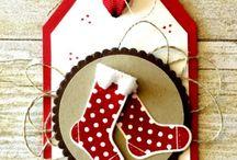 SU Only - Christmas