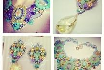 jewelry... <3