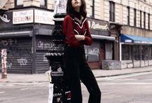 70s shoot