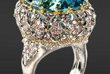 BEAU / Biżuteria