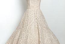 50l mekko