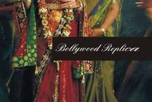 Stunning Aishwarya Rai Bachchan in ethnic wear / Check out amazing collection of Aishwarya's dress   Order now - http://bit.ly/1Y2b1zs