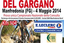 GF del Gargano