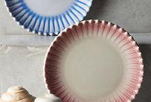 Küche - Teller