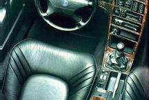 Vozidla Saab OK