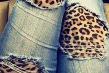 #EverythingLeopard!