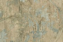 Fabric for Jennifer's house / by Amy Schmidtke-Prill