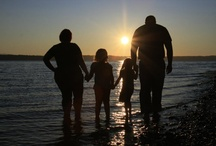 Family Photography by Melissa Miksch Photography