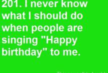 True,True! :) / by Rose Scoggins