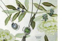Boodles Editorial / Boodles press coverage