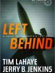 Books read by LaHaye & Jenkins / books