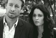 THE MENTALIST. / Just The Mentalist stuff. I know you know what Mentalist is.
