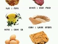 flat belly: health