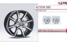 Action / Model: Action Kod: 356 Renk: BD/SD/FS