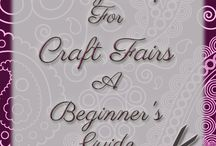 craft fair hints