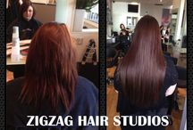 Showpony Hair Extensions / hair extensions, showpony, proffesional, tape extensions, weft extensions, clip in extensions, the best in australia