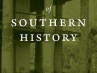 Southern Literature