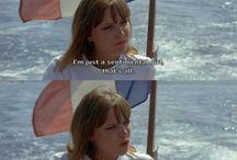Film's Quote
