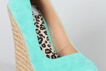 Shoes i wanne have <3