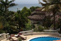 Fan Pictures / Pictures our fans, guests and members have send of their vacations at Lifestyle Holidays Vacation Club