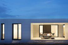 Casa Modular Modelo Chipiona en Valencia
