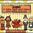 November/Thanksgiving / Lesson plan ideas and resources for November and Thanksgiving for first grade, second grade, and third grade.  Focuses are on reading, word study, math, social studies, and science.  Lots of info about Plymouth Rock, pilgrims, and the Mayflower.