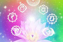 7 signd og spiritual awakening