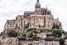 Frankryk