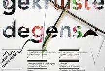 Posters Amsterdam Sinfonietta
