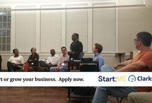 Entrepreneurship for Refugees