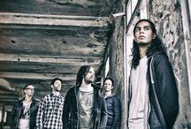 Bands / Bands