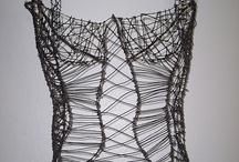 idées pour sculpture