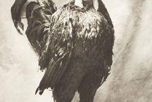 Victorian fancy costume