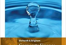 Test Bank For Corporate Finance, A Focused Approach 6th Edition by Michael C. Ehrhardt, Eugene F. Brigham