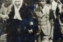 Mustafa Kemâl ATATÜRK