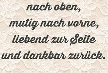 Sprüche 2