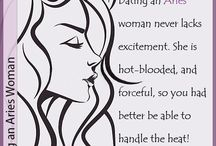 Aries Horoscopes - Love, Romance, Sex, Career, Friendship and more... / This board is about everything Aries. Learn more about this zodiac sign including friendship with Aries, how to attract Aries, and dating Aries men and women. Read about Aries compatibility with other signs and even tips on sex with Aries. This is one-stop board includes car astrology for Aries folks and also gift ideas that will delight them.