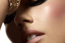 Make up Art ll / by Joyce Johnson