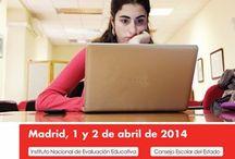 Mateguay / Imágenes asociadas al blog Mateguay blogarekin erlazionaturiko irudiak