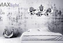 Oświetlenie / lampy lampki halogeny