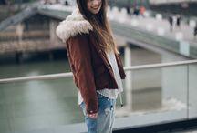 Sinnessuche // Blog / Fashion, Lifestyle, Rezepte & DIY