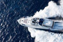 INCOGNITO / #motoryacht, #yacht, #bluevoyage, #yachtcharter, www.cnlyacht.com