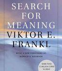 Books / Reading list