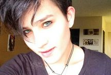 Bex Taylor is awesome ;)